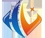 济宁雷竞技网站超声电子设备有限公司