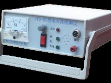 HTD-Ⅲ型电火花检测仪