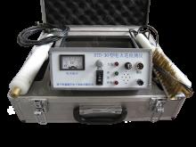 HTD-30型电火花检测仪