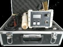 HT-Ⅳ型电火花检测仪