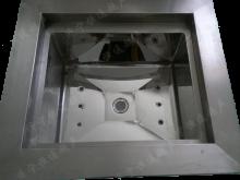 医用不锈钢水槽